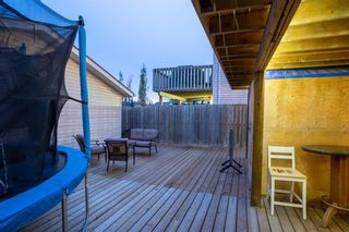 Photo 36: 114 Covewood Circle NE in Calgary: Coventry Hills Detached for sale : MLS®# A1042446