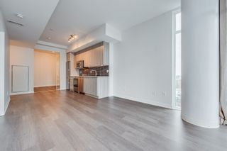 Photo 5: 1111 105 George Street in Toronto: House for sale : MLS®# H4072468