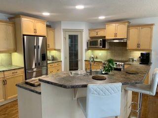 Photo 16: 1860 ROBERTSON Crescent SW in Edmonton: Zone 55 House for sale : MLS®# E4260200