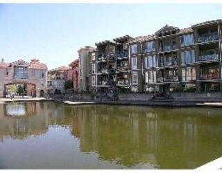 Photo 1: V3M 6K3: Condo for sale (Quay)  : MLS®# V548860