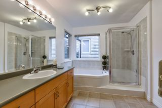 Photo 10: 2506 MICA Place in Coquitlam: Westwood Plateau House for sale : MLS®# R2146629