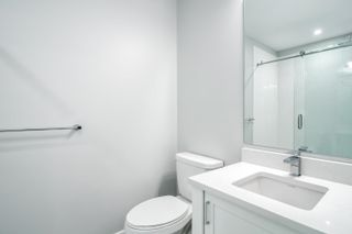 """Photo 6: 4620 2180 KELLY Avenue in Port Coquitlam: Central Pt Coquitlam Condo for sale in """"Montrose Square"""" : MLS®# R2613979"""