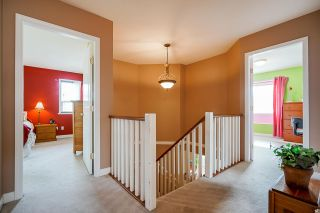 """Photo 19: 7319 146A Street in Surrey: East Newton House for sale in """"Chimney Heights"""" : MLS®# R2491156"""