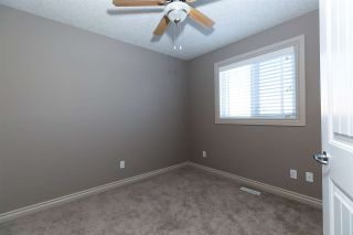 Photo 20: : Rural Wetaskiwin County House for sale : MLS®# E4223859
