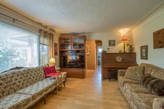 Photo 27: 720 Arbutus Ave in : Na Central Nanaimo House for sale (Nanaimo)  : MLS®# 871419