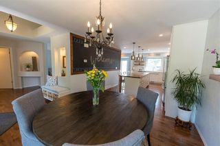 Photo 10: 40 Eastmount Drive in Winnipeg: River Park South Residential for sale (2F)  : MLS®# 202116211