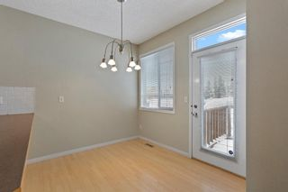 Photo 11: 94 Everridge Gardens SW in Calgary: Evergreen Row/Townhouse for sale : MLS®# A1069502