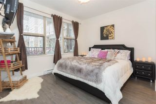 """Photo 12: 210 1150 BAILEY Street in Squamish: Downtown SQ Condo for sale in """"PARKHOUSE"""" : MLS®# R2234922"""