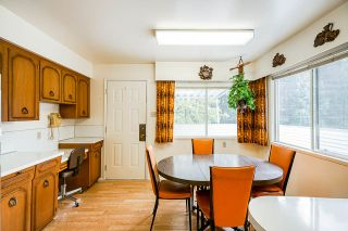 """Photo 18: 3636 DALEBRIGHT Drive in Burnaby: Government Road House for sale in """"Government Road Area"""" (Burnaby North)  : MLS®# R2500214"""