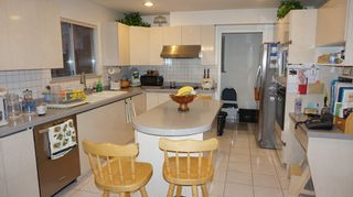 Photo 19: 1767 East 62nd Ave in Vancouver: House for sale : MLS®# V1130208