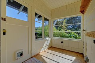 Photo 25: 235 Howe St in : Vi Fairfield West House for sale (Victoria)  : MLS®# 796825
