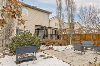 Photo 46: 5021 Elgin Avenue SE in Calgary: McKenzie Towne Detached for sale : MLS®# A1049687