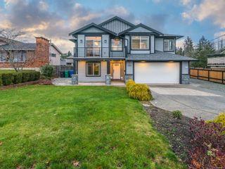 Photo 57: 284 Ninth St in : Na South Nanaimo House for sale (Nanaimo)  : MLS®# 861091