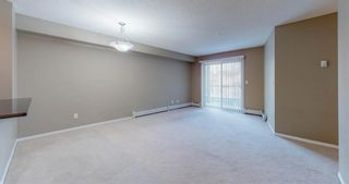 Photo 29: 204 2715 12 Avenue SE in Calgary: Albert Park/Radisson Heights Apartment for sale : MLS®# A1060528