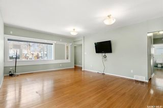Photo 3: 3413 Mason Avenue in Regina: Lakeview RG Residential for sale : MLS®# SK838089