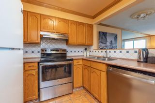 Photo 6: 413 30 Cavan St in : Na Old City Condo for sale (Nanaimo)  : MLS®# 865823