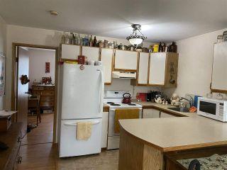 Photo 2: 6234 134 STREET in Surrey: Panorama Ridge House for sale : MLS®# R2464718