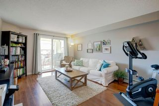 Photo 6: 4421 4975 130 Avenue SE in Calgary: McKenzie Towne Apartment for sale : MLS®# A1020076