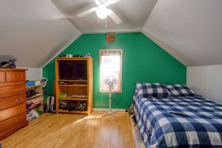 Photo 26: 70 Campbell Ave in High Bluff: House for sale : MLS®# 202116986