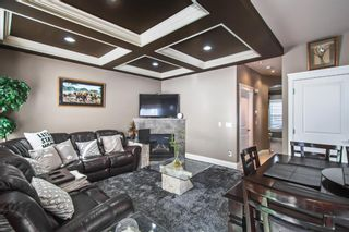 Photo 13: 121 Channelside Common SW: Airdrie Detached for sale : MLS®# A1081865