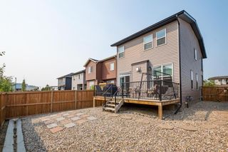 Photo 5: 113 Ranch Rise: Strathmore Semi Detached for sale : MLS®# A1133425