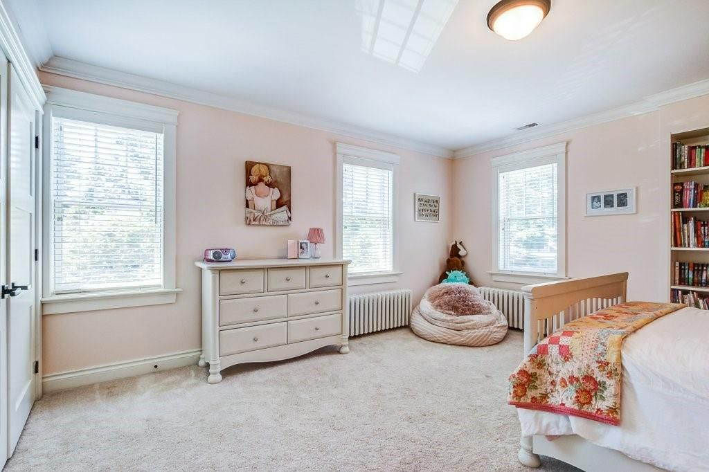 Photo 13: Photos: 2095 EMERALD Crescent in Burlington: Residential for sale : MLS®# H4083069