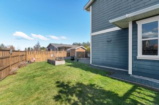 Photo 32: B 80 Carolina Dr in : CR Campbell River South Half Duplex for sale (Campbell River)  : MLS®# 869362