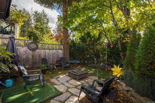 Photo 24: 1819 Deborah Dr in : Du East Duncan House for sale (Duncan)  : MLS®# 887256