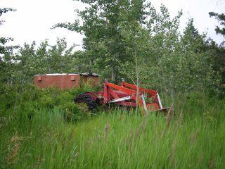 Photo 30: 1328 AC SCOTT ROAD in : Valleyview Lots/Acreage for sale (Kamloops)  : MLS®# 135387