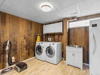 Photo 26: 6245 LINTON Ave in : PA Alberni Valley House for sale (Port Alberni)  : MLS®# 877006