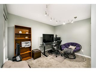 "Photo 15: 204 20110 MICHAUD Crescent in Langley: Langley City Condo for sale in ""Regency Terrace"" : MLS®# R2516763"
