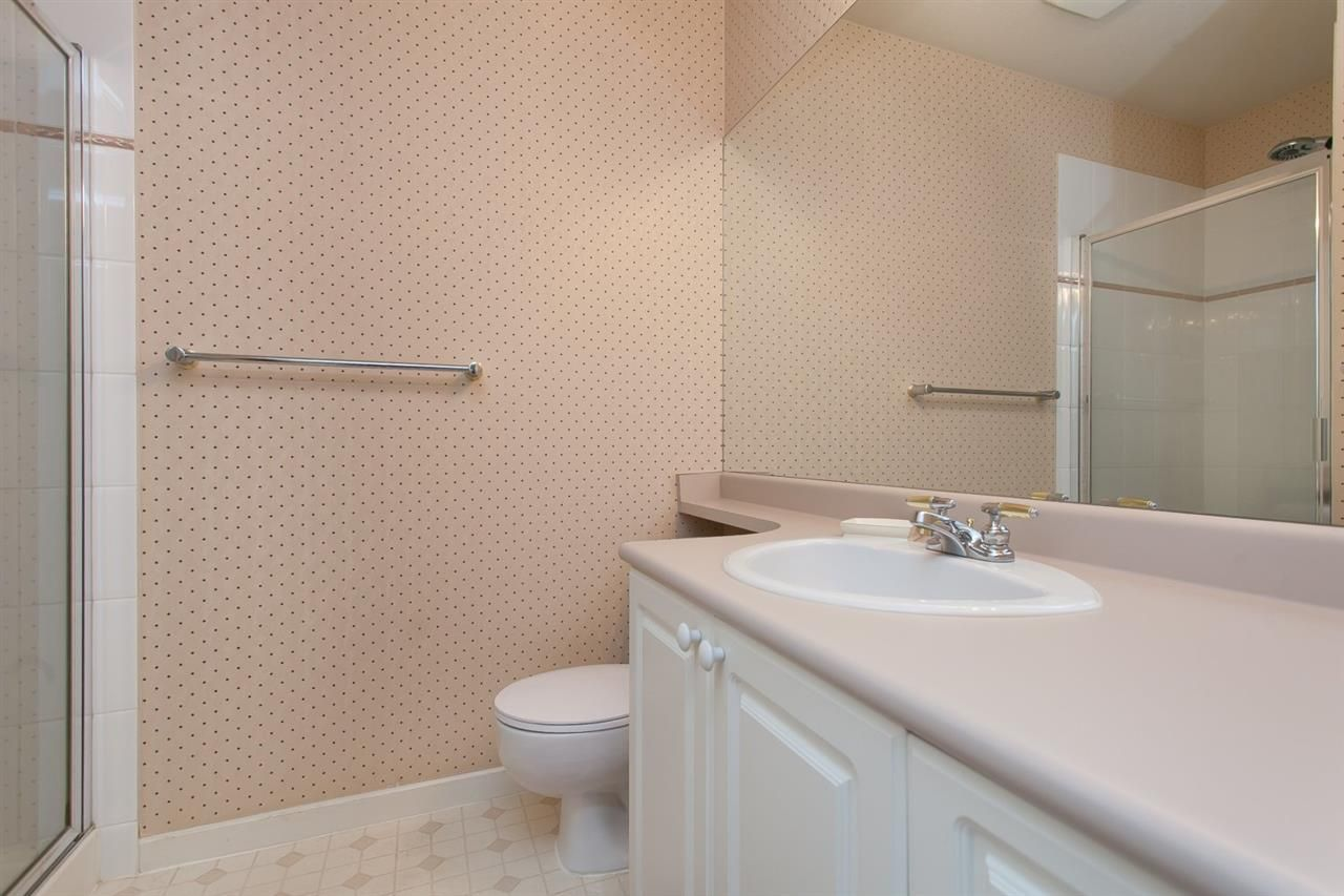"""Photo 13: Photos: 2 9025 216 Street in Langley: Walnut Grove Townhouse for sale in """"Coventry Woods"""" : MLS®# R2023148"""