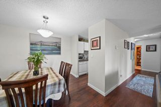 Photo 6: 505 9595 ERICKSON Drive in Burnaby: Sullivan Heights Condo for sale (Burnaby North)  : MLS®# R2621758
