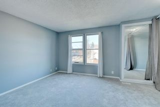 Photo 18: 375 Falshire Way NE in Calgary: Falconridge Detached for sale : MLS®# A1089444