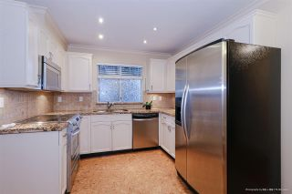 Photo 6: 4 10050 154 STREET in Surrey: Guildford Townhouse for sale (North Surrey)  : MLS®# R2524427