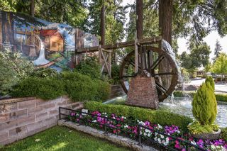 Photo 19: A 9780 Willow St in : Du Chemainus Business for sale (Duncan)  : MLS®# 877150