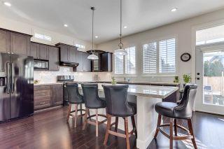 "Photo 5: 10504 84 Avenue in Delta: Nordel House for sale in ""Sunstone"" (N. Delta)  : MLS®# R2552244"
