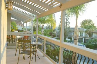 Photo 5: LA COSTA Twin-home for sale : 3 bedrooms : 2409 Sacada Cir in Carlsbad