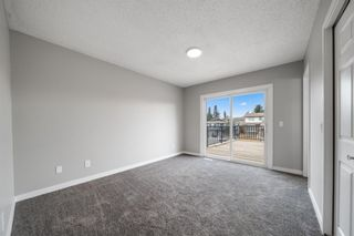 Photo 17: 63 Whiteram Court NE in Calgary: Whitehorn Detached for sale : MLS®# A1107725