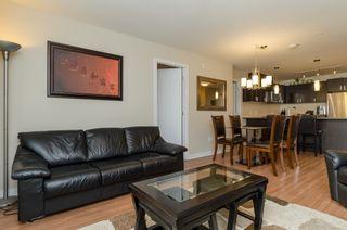 "Photo 14: 211 7511 120 Street in Delta: Scottsdale Condo for sale in ""ATRIA"" (N. Delta)  : MLS®# R2001802"