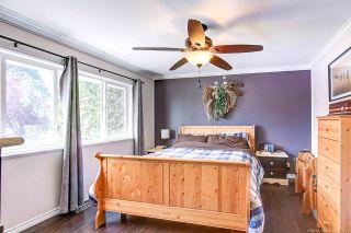 Photo 29: 5298 9 Avenue in Delta: Tsawwassen Central House for sale (Tsawwassen)  : MLS®# R2577561