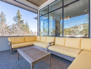 Photo 47: 34 Whitetail Place, in Vernon: House for sale : MLS®# 10200180