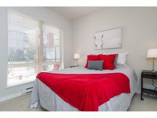 """Photo 10: 104 15918 26 Avenue in Surrey: Grandview Surrey Condo for sale in """"The Morgan"""" (South Surrey White Rock)  : MLS®# R2308493"""