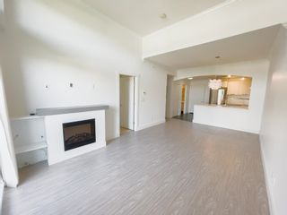 """Photo 10: 405 7478 BYRNEPARK Walk in Burnaby: South Slope Condo for sale in """"GREEN"""" (Burnaby South)  : MLS®# R2615130"""