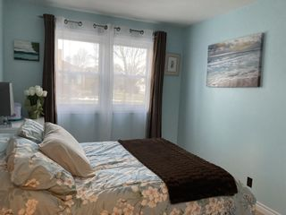 Photo 14: 334 Dunbar Avenue in New Glasgow: 106-New Glasgow, Stellarton Residential for sale (Northern Region)  : MLS®# 202101140