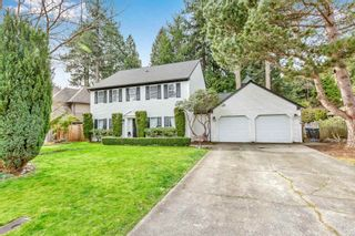 """Photo 31: 1887 AMBLE GREENE Drive in Surrey: Crescent Bch Ocean Pk. House for sale in """"Amble Greene"""" (South Surrey White Rock)  : MLS®# R2542872"""