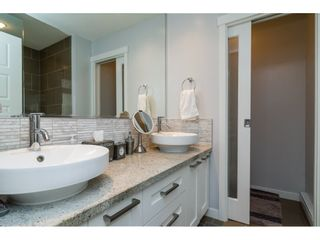 Photo 15: 21 2925 KING GEORGE Boulevard in Surrey: King George Corridor Townhouse for sale (South Surrey White Rock)  : MLS®# R2167849