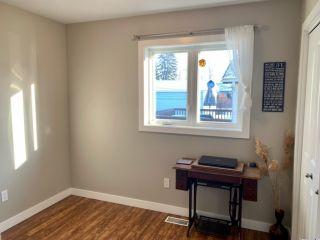 Photo 7: 140 16th Street SW in Portage la Prairie: House for sale : MLS®# 202103101