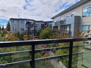 """Photo 12: 315 13228 OLD YALE Road in Surrey: Whalley Condo for sale in """"Connect"""" (North Surrey)  : MLS®# R2468953"""