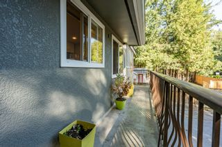 Photo 24: 4503 200 Street in Langley: Langley City House for sale : MLS®# R2506077